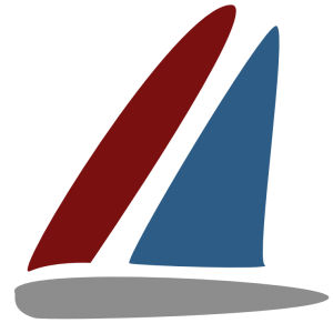 ebook-segeln.de