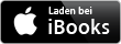 Laden bei iBooks