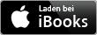 Laden bei iBooks